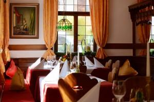 DSC_5297_Restaurant neu