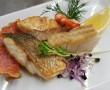 Mittelmeerfische